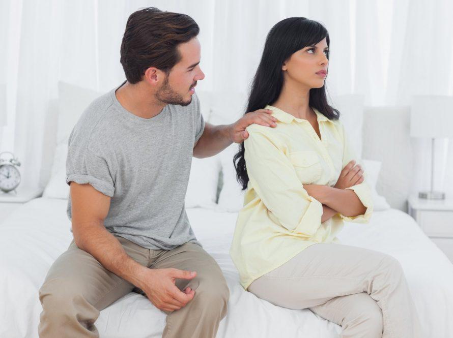 Što žene odbija u muškaraca