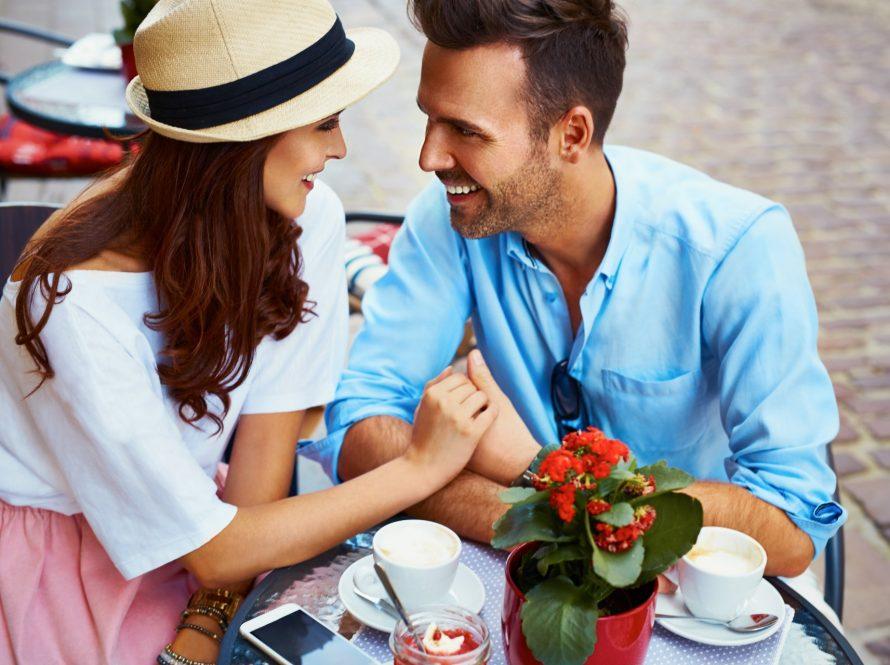 Neka razlike postanu začin vašeg odnosa