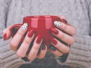 noktiju