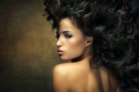 5 trikova za predivnu kosu