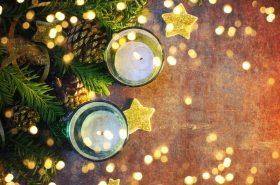 Inspirativni adventski kalendar koji možete napraviti sami