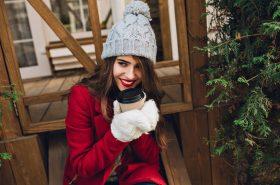Modni atributi koje morate imati ove zime