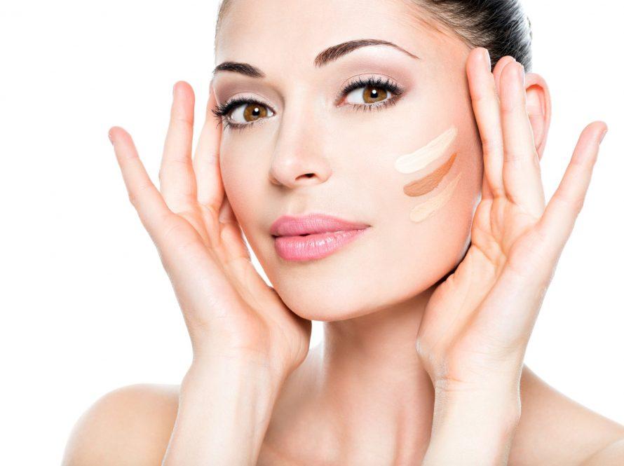 Je li vaša koža toplog, hladnog ili neutralnog tona?
