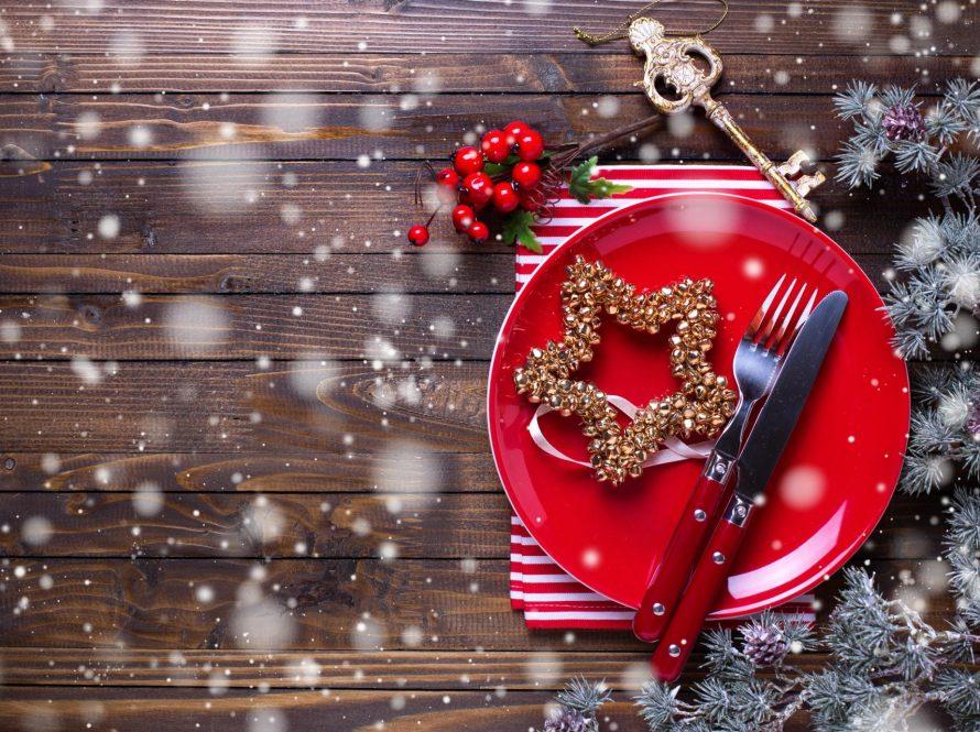 Spriječite zimsko nakupljanje kilograma