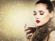 make-up za najluđu noć u godini