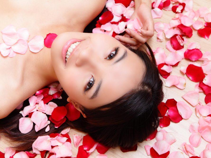 Korejska kozmetika zaludila je svijet