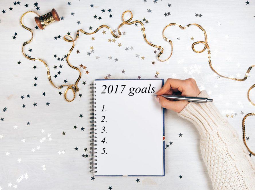 Ove godine ću..