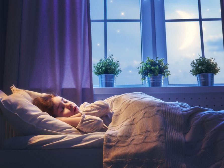 Prije spavanja napravite ove stvari