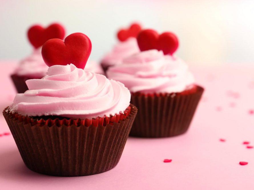 Valentinovo u znaku poklona