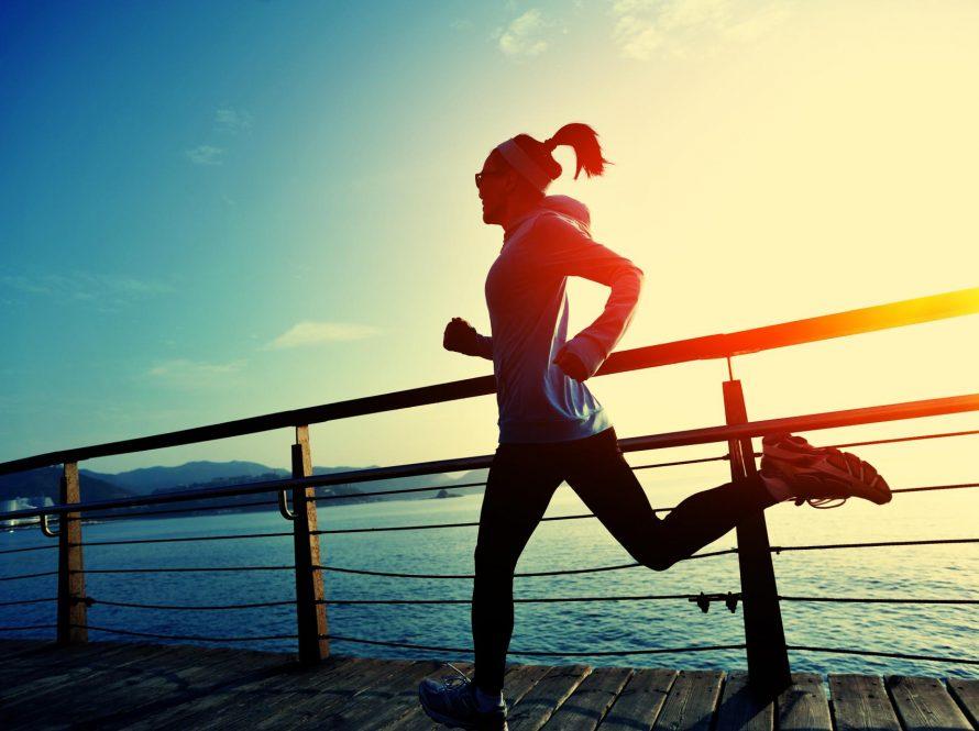 Zdrave navike koje i nisu baš tako zdrave
