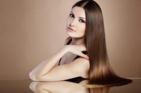 Dusting – uklonite oštećene vrhove bez skraćivanja kose