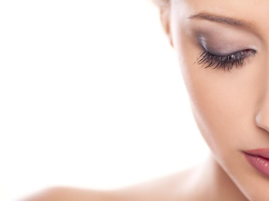 Top 5 upotreba sode bikarbone za ljepotu