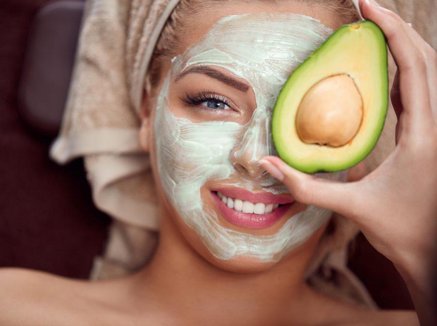 Avokado – vaša koža i kosa biti će vam zahvalne