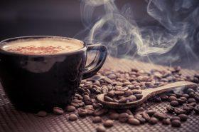 Ovisni ste o kavi? Zamijenite je