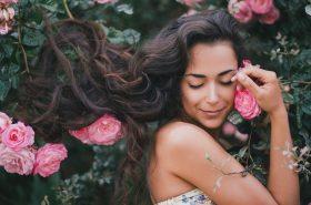 Kako napraviti prirodni šampon za kosu