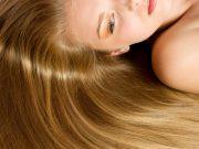svjetlija kosa