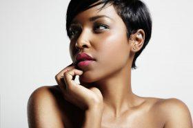 Ovo morate znati ako želite ošišati kosu kratko