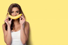 Izvrsni trikovi kako upotrijebiti koru banane ali i druge stvari