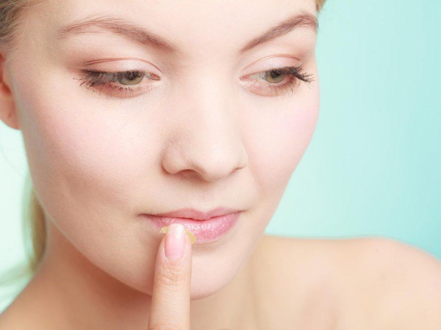 Vazelin za ljepotu – može više od obične njege kože