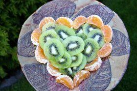 Zdrava prehrana: 8 koraka za prevenciju bolesti srca