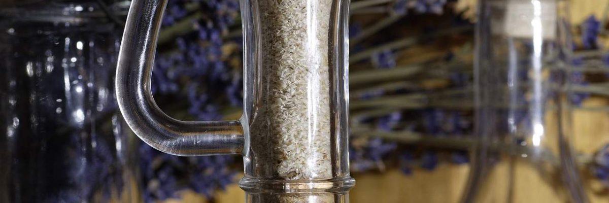 Psyllium ljuskice: prirodan laksativ i pomoć pri mršavljenju