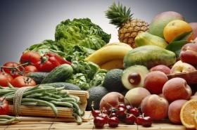 Hranom pobijedite višak tekućine u tijelu