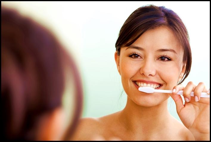Savjeti za zdrave zube