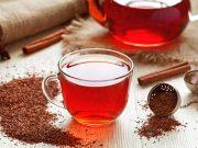 crvenog čaja