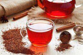 Dobrobiti crvenog čaja