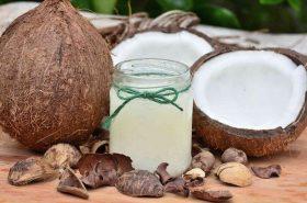 Kokosovo ulje i sve njegove blagodati