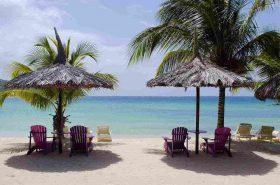 Savjeti za sigurno kupanje i sunčanje na plaži
